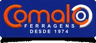 Comal Ferragens